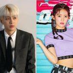 iKON ユニョン&MOMOLAND デイジー熱愛報道もYGだけ認めず→韓国の反応「デイジーかわいそう」