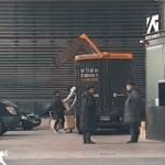 YGエンタ業務時間外に保安文書破砕車を呼ぶ→韓国の反応「スンリが問題ではなかったの?」