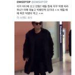 BIGBANGコスプレをする日本人グループが韓国人に見つかる→韓国の反応「似すぎてウケる」