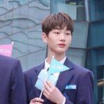 【PRODUCEX101】オニュに激似の練習生チュ・チャンウクが話題に→韓国の反応「代わりにSHINeeに入りなさい」