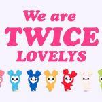 【TWICE】ツアーグッズのぬいぐるみ「TWICE LOVELYS」が可愛いと話題→韓国の反応「他グループのファンだけど欲しい」