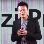 JYPの日本人だけのガールズグループ「Nizi Project」情報まとめ→韓国の反応「練習生期間短いと実力がメチャクチャにならない?」