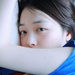 【ソルリ】誹謗中傷コメントを紹介する新番組のMCに決定→韓国の反応「ソルリだけでも1000話まで撮れそう」