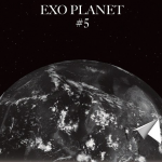 【EXO】宮城でのコンサートに放射能を心配する声→韓国の反応「EXOはボイコットしてほしい」