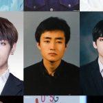【防弾少年団】Vのお父さんがイケメンすぎる件→韓国の反応「Vの鼻整形だと思ってたけど遺伝だった…」