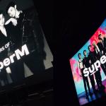 アメリカ進出を狙ってデビューする韓国、日本のアイドル→韓国の反応「韓国の圧勝では」