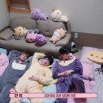 【MonstaX】宿舎の理想と現実→韓国の反応「同一人物じゃないだろwwww」