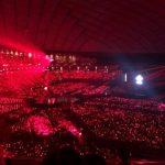 【東方神起】東京ドームの埋まり具合が平日なのにすごいと話題に→韓国の反応「SMは東方神起が社屋に来る度に花びら敷いてあげて」