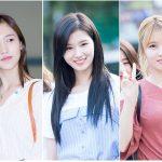 【TWICE】韓国人から見て外国人に思えないメンバーは誰か議論→韓国の反応「ツウィは完全に中華圏美人だけど…」