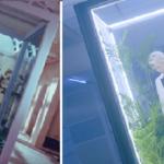 Snow Man、NCT UのMVパクリ疑惑→韓国の反応「NCTは日中からパクられ疑惑が…」