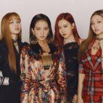 日韓でここ10年間人気の女子アイドルを比較してみた→韓国の反応「日本アイドルは退化してる」
