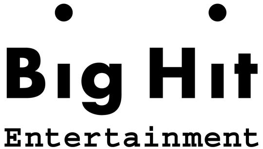 女性 Big オーディション hit