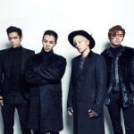 【BIGBANG】「コーチェラ・フェスティバル」で活動再開→韓国の反応「TOP出てもいいの?いっそスンリも連れてきて」