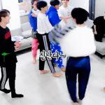【SEVENTEENディエイト】スピンが上手すぎてフィギュアスケートファンが騒然→韓国の反応「中国フィギュア界からの人材流出」