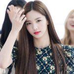 K-popアイドルがプチプラ服を着るとどうなる?→韓国の反応「結局顔とスタイル」