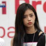 横井理茉「Nizi Projectで最も可愛い練習生」と絶賛→韓国の反応「韓国でデビューして欲しい」