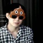 【ユチョン】ヤバい姿で弟ユファンのライブ配信に登場→韓国の反応「アイドル界の歴代級バカ」