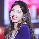 Twiceのセンターはナヨン?→韓国の反応「顔、ダンス、スタイル、歌、バランス全部いい」