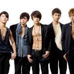 【東方神起】5人時代の歌唱力が話題に→韓国の反応「日本のバラード曲超良かった」