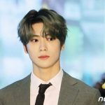 【NCTジェヒョン】SM練習生時代から今までの顔変化が素晴らしい→韓国の反応「SMで一番イケメン」