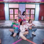 NiziU 『Make you happy』 MV公開→韓国の反応「ラップは歴代JYPのガールズグループの中でも上位だね」