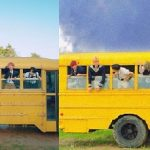 ATEEZとCRAVITY、新曲のコンセプトビジュアルが激似と話題に→韓国の反応「一つのグループみたいw」