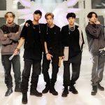 【BTS】FNS歌謡祭が最高だったと話題に→韓国の反応「ネット右翼が大騒ぎしたけどmic drop歌ってくれて本当に良かった」