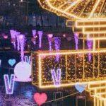 【BTS V】中国ファンがテテの誕生日のために1億円を調達→韓国の反応「何やるのか楽しみ」