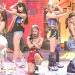【ITZY】曲ごとに目立つメンバーが違う?→韓国の反応「メンバー全員上手いから」