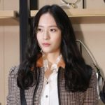 【f(x)クリスタル】SMエンタを退社か→韓国の反応「ビクトリアがSMに残ってるのが衝撃」