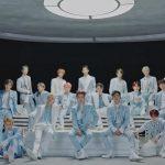 NCTのビジュアルメンバーは誰か?が話題に→韓国の反応「みんな違ってみんなイケメン」