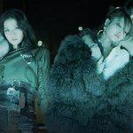 BLACKPINK、デビュー4年目にして初のフルアルバム「THE ALBUM」発表→韓国の反応「早く聴きたい」