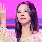【TWICE チェヨン】熱愛説にJYPは「コメントはしない」→韓国の反応「事実上の認定では」