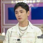 【SHINeeキー】「軍隊が一番楽だった」と語る→韓国の反応「アイドルはあまりにも忙しいからTT」