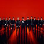 【NCT】2020年発売のアルバム売り上げが合計511万越え→韓国の反応「今年は本当に成長した」