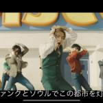 【BTS】日本人男性が書いたBTSメンバーを覚える記事が韓国で話題に→韓国の反応「うちのお母さんと同じwww」