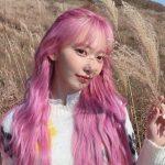 【IZ*ONE宮脇咲良】K-popアイドルのままでいてほしいと話題に→韓国の反応「AKB卒業して韓国に来なさいTT」