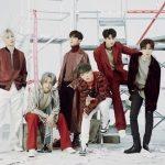【キングダム】iKON出演、MC東方神起が決まる→韓国の反応「急に見たくなった」