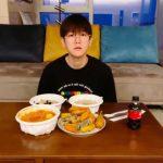 EXOベッキョン、VLIVEで待機中からファンが入ってきた時の表情の変化が可愛すぎると話題に→韓国の反応「完全にわんちゃん」
