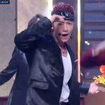 【SUPER JUNIOR】Mカのエンディング妖精3人が話題に→韓国の反応「ドンヘはダサいスタイリングでも顔が超えてくる」