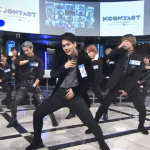 JO1、Wanna OneのEnergeticを踊る→韓国の反応「期待してなかったけど上手」