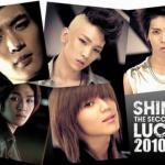 アメリカのドラマ『ルシファー』でSHINee『ルシファー』流れる→韓国の反応「SHINeeしか思い浮かばなくてドラマに集中できないwww」