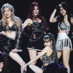 BLACKPINKのようなグループはもう二度と出てこない?→韓国の反応「テディさえいれば…」
