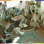 SEVENTEENの新アルバム『Your Choice』が良曲だらけだと話題に→韓国の反応「ウジ、アイドルやってくれてありがとう」