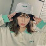 JYPの新人ガールズグループのデビュー発表、予想メンバーは?→韓国の反応「ユナ、リリーM入るかな」