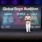 JYP、Niziプロジェクトシーズン2で男子グループ選抜することを発表→韓国の反応「円いっぱい稼いできて」