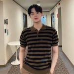 イ・デフィ、筋肉をつけて8キロ増量したビフォーアフターがすごいと話題に→韓国の反応「顔は可愛いけど体はしっかりに」