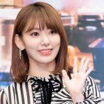 宮脇咲良は日本でトップスターだったのになぜ韓国に来るのかという記事が話題に→韓国の反応「韓国のほうが未来がありそう」
