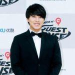 SUPER JUNIORソンミン、ソロでカムバック→韓国の反応「SMはやっぱり最高の職場」