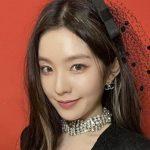 ELLE韓国版インスタアカウントがRed Velvetでアイリーンの画像だけ掲載せずタグ付けもしていないと話題に→韓国の反応「SM相手にここまで…」